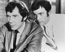 This is an image of 171169 Randall and Hopkirk (deceased) Photograph & Poster