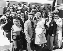 This is an image of 172220 Carry on Photograph & Poster