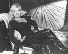 This is an image of 172341 Mae West Photograph & Poster