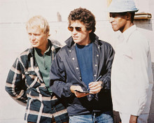 This is an image of 211438 Starsky and Hutch Photograph & Poster