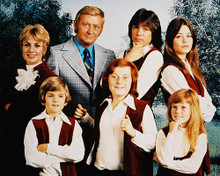 This is an image of 211962 The Partridge Family Photograph & Poster