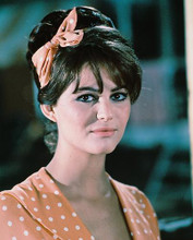 This is an image of 231797 Claudia Cardinale Photograph & Poster