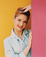 This is an image of 235152 Debbie Reynolds Photograph & Poster