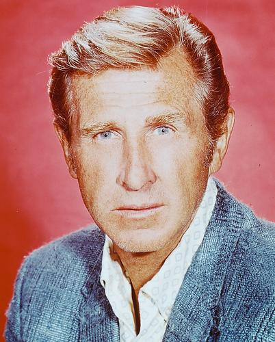 This is an image of 237895 Lloyd Bridges Photograph & Poster