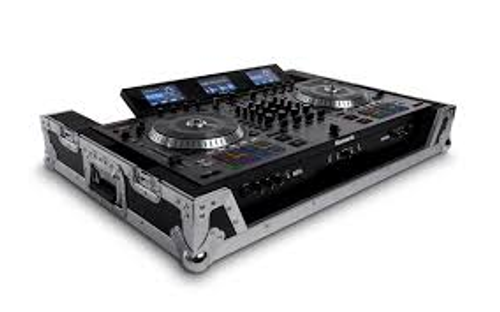 NS73CASE: Hard Case for Numark NS72 and