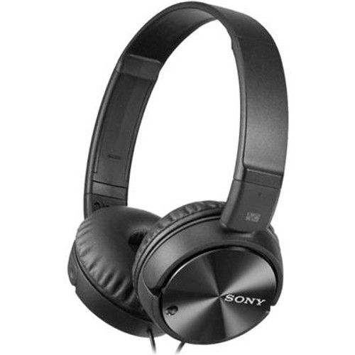 Sony MDR-ZX110NC