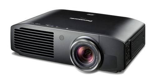 Panasonic PT-AE8000EZ