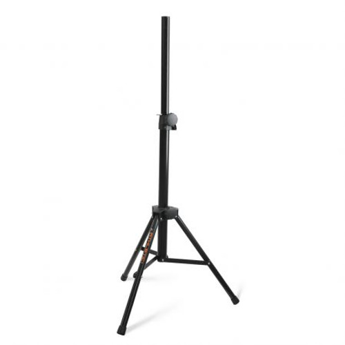 Athletic BOX-4S Speaker Stand