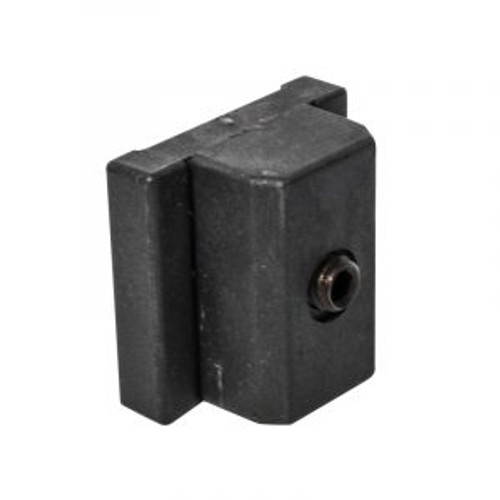 Athletic SCA-SCD03 Stage Levelling Insert