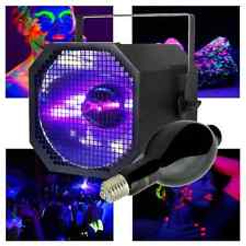 AVE Brightlight BL-UV400 UV Blacklight 400W