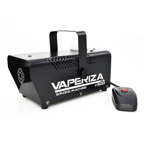 AVE Vaperiza500 Smoke Machine 500W