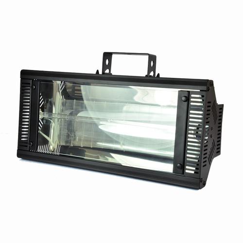 AVE VORTEX1500DMX Xenon Strobe Light with DMX 1500W