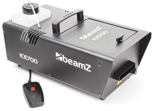 Beamz ICE-700 Ice Fogger Machine