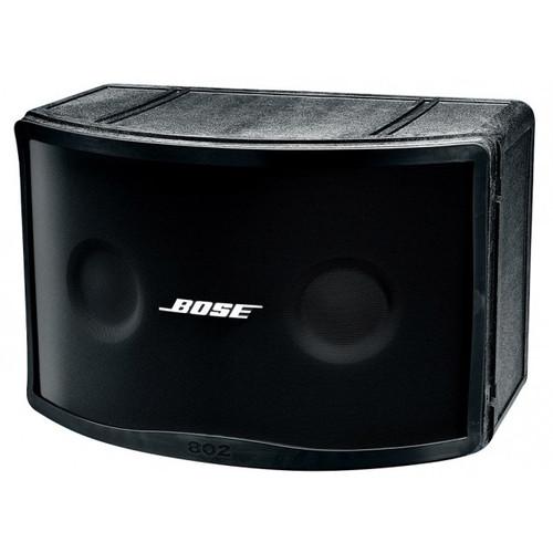 Bose Panaray 802A speaker