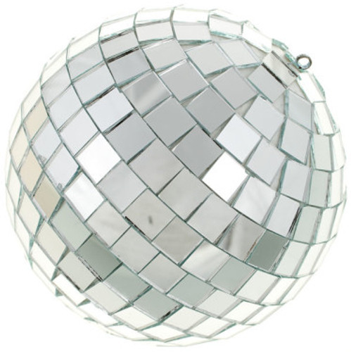 Brightlight LMB2 2-Inch 5cm Mirrorball