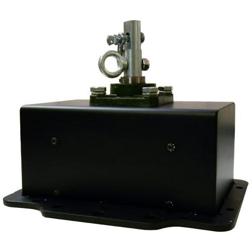 Brightlight LMM-1800 Mirror Ball Motor Extra Large 180kg Load