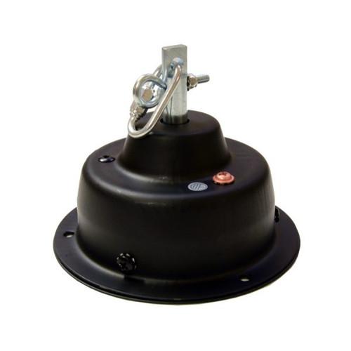 Brightlight LMM-40 Mirror Ball Motor Medium 4kg Load with Safety Loop