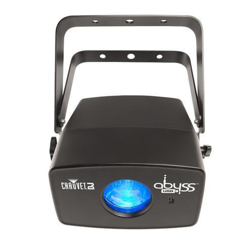 Chauvet DJ Abyss-USB LED Waterwave Effect