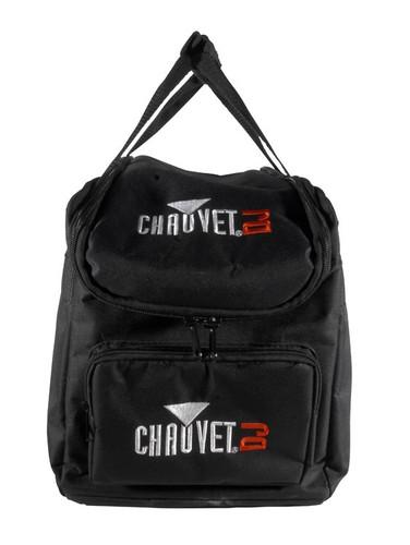 Chauvet DJ CHS-30 Padded Lighting Carry Bag