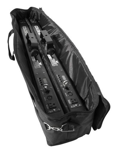 Chauvet DJ CHS-60 Strip Light Carry Bag
