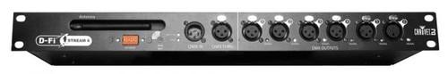 Chauvet DJ D-Fi Stream 6 Wireless DMX Splitter