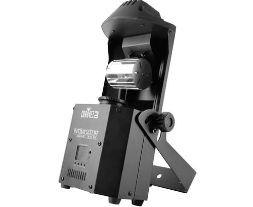 Chauvet DJ Intimidator Barrel 305 IRC LED Scanner