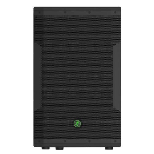 Mackie SRM550 12″ PA Powered Speaker 1600W