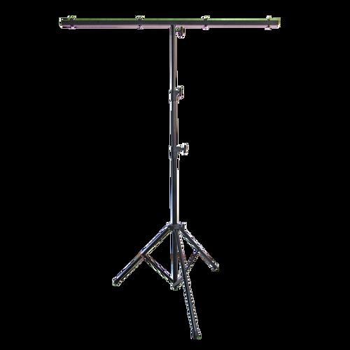 Prostand LS025 Lighting Stand