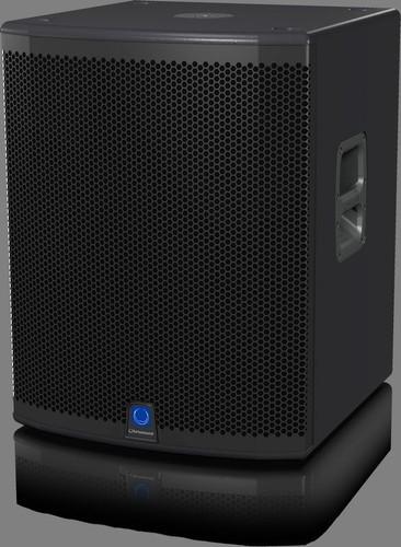 Turbosound IQ18B 3000 Watt