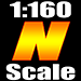 1-160-n-scale-icon-cropped-75sq.png