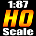 1-87-ho-scale-icon-cropped-75sq.png