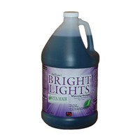Sullivan Supply Bright Lights Gallon