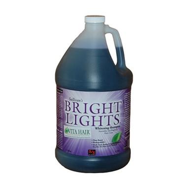 Sullivan Supply Bright Lights Gallon