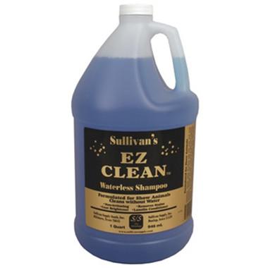 Sullivan Supply EZ Clean Gallon