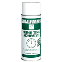 Sullivan Supply Prime Time