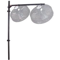 Sullivan Supply Upright Fan Stand
