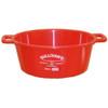 Sullivan Supply Red SMART Feed Pan