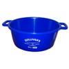 Sullivan Supply Blue SMART Feed Pan