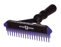 "Sullivan Supply Smart Comb - 6"" Fluffer Blade"