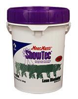 MoorMan's ShowTec Lean Maximizer