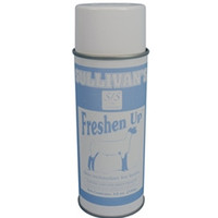 Sullivan Supply Freshen Up Can