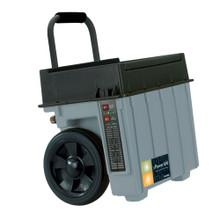 Xantrex 802-1500 Statpower XPower Powerpack 1500