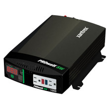 Xantrex PROwatt SW1000 - True Sine Wave Inverter