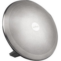 Veho M8 Wireless Lifestyle Portable Bluetooth Speaker