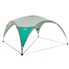 Coleman Point Loma All Day Dome Shelter - 12' x 12'