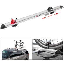 ROLA Roof Top Rack Bike Carrier - 1-Bike