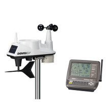 Davis Vantage Vue® Wireless Weather Station 6250
