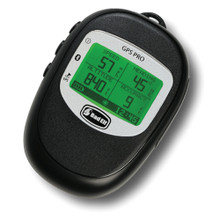 Bad Elf GPS Pro Bluetooth Data Logger BE-GPS-2200