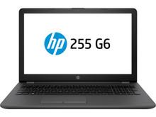 "HP SmartBuy 255 G6 15.6"" HD AMD A6-9220 4GB/500GB W10H64 Notebook PC"