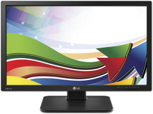 "LG 23CAV42K-BL 23"" Zero Client Tera2 LED Display Monitor"
